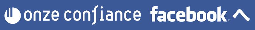 株式会社オンズ・コンフィアンスのFacebookページへ