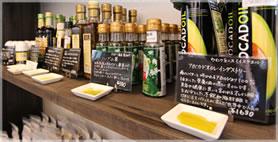 Food brand shop ippin 鎌倉 ココナッツオイル ココナッツ使い方