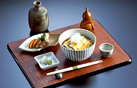 長野 松本 うなぎ 鰻 割烹 さくらや 桜家 笹蒸し 通販