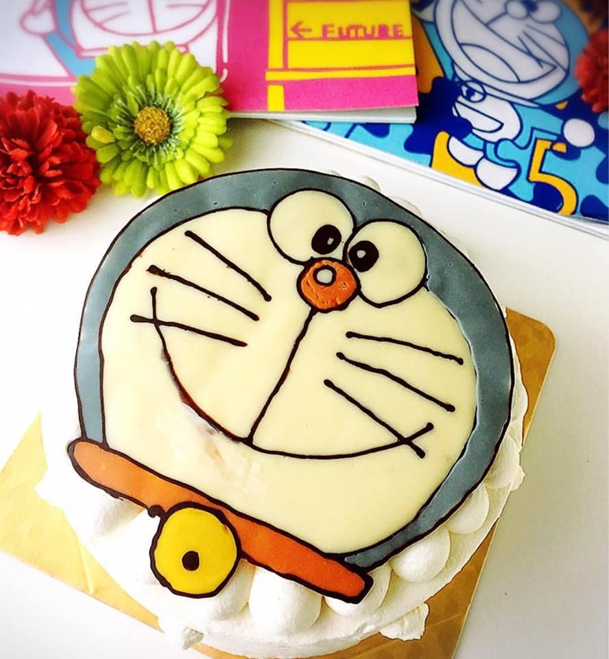 グルテンフリー おやつ 米粉 お菓子 ままがし キャラクターケーキ オーダーケーキ
