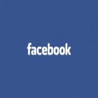 医療美容サロンillumiere(イルミエール) 尾熊英一(おぐまえいいち) フェイスブック