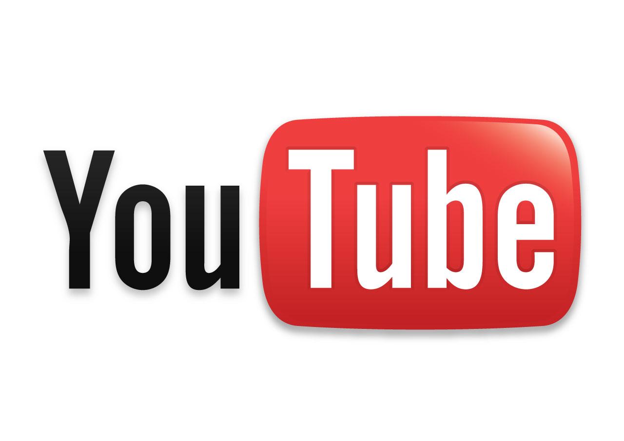 上村晶子youtube