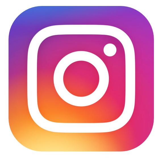 sweetroom Instagram