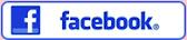 大西成美のFacebook