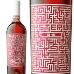 ルーマニアワイン サンモット